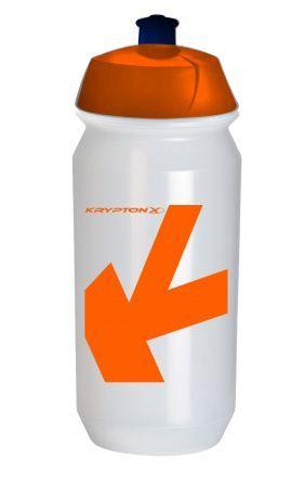KryptonX boca 0.5l pvc ( 190442 )