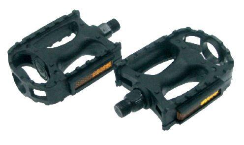 KryptonX pedale okv.krypton sa ležajem pvc ( 132076 )