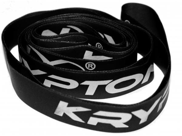 KryptonX zaštitna traka za točak 28 ( 112152 )