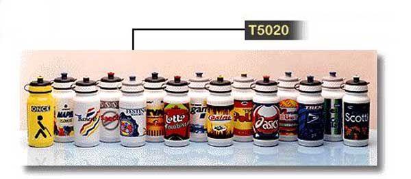 Tacx T5020 boca 0.5l pvc ( 190404 )