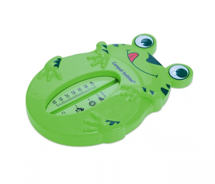 Canpol termometar za kupanje žabica ( 9/220 )